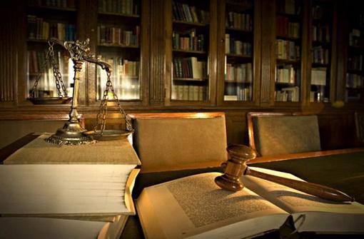 Advokatske kancelarije
