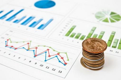 Finansijske i pravne usluge