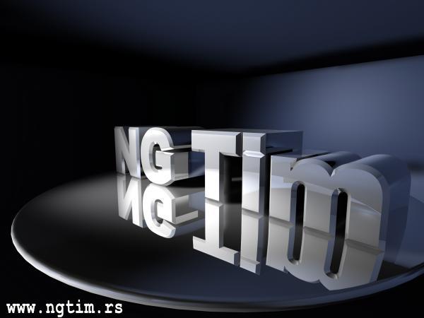 NGTim