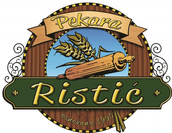Pekara Ristic